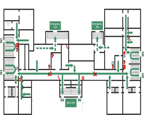 Design_EvacuationModelling_Aurisys