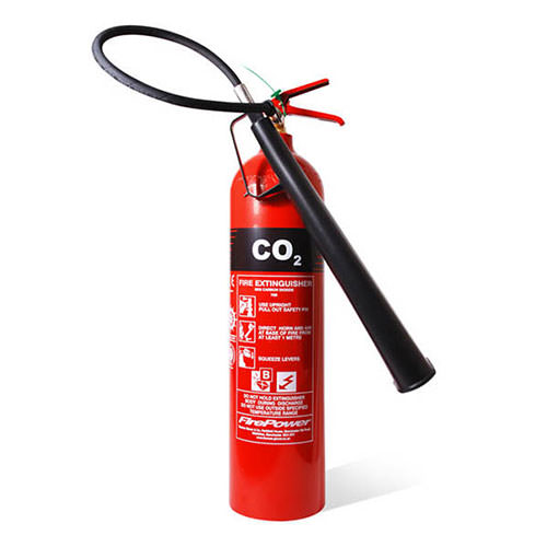 Extinguishers_CO2type_Aurisys
