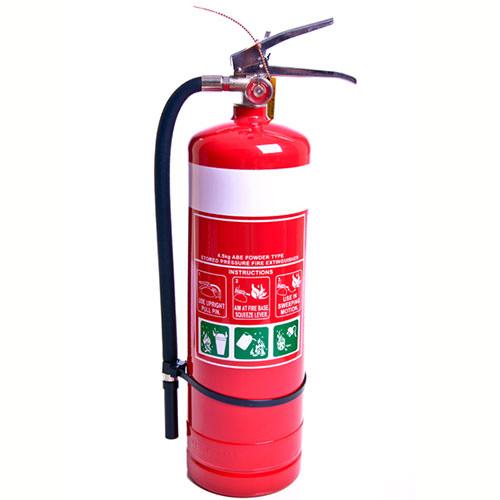 Extinguishers_DryChemicaltype_Aurisys