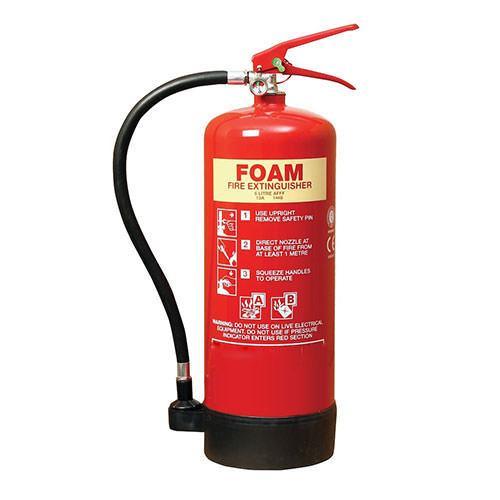 Extinguishers_Foamtype_Aurisys