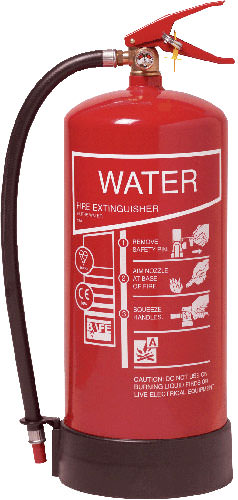 Extinguishers_Watertype_Aurisys