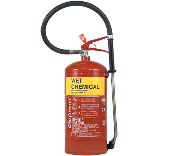 Extinguishers_WetChemicaltype_Aurisys