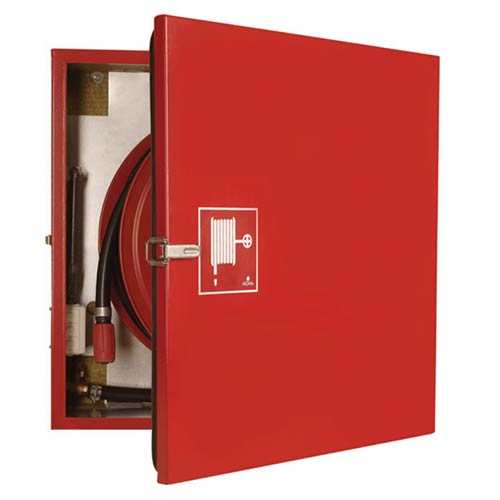 FireHose_Reel_Cabinet_12_Aurisys