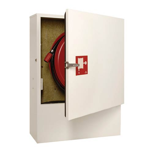 FireHose_Reel_Cabinet_13_Aurisys