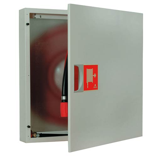 FireHose_Reel_Cabinet_7_Aurisys