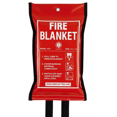 Fire_Blanket_1_Aurisys
