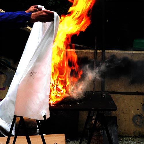 Fire_Blanket_2_Aurisys