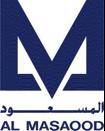 Masaood 1