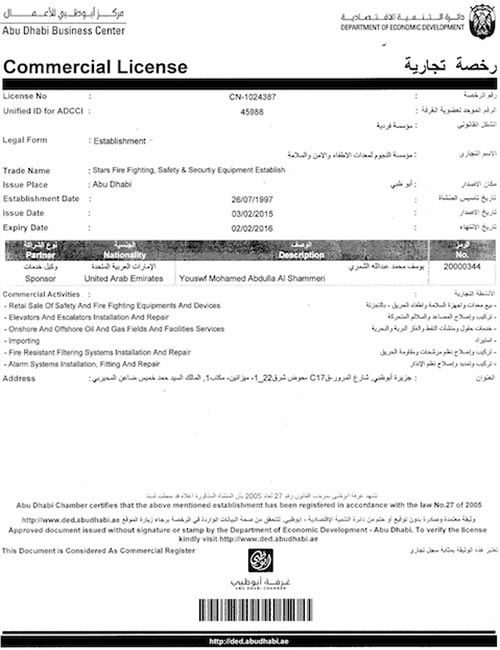 Trade-License-Abu-Dhabi